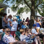 July 4th Parade 2012_41