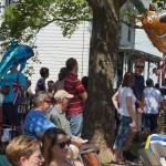 July 4th Parade 2012_43