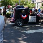 July 4th Parade 2012_46