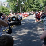 July 4th Parade 2012_47