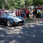 July 4th Parade 2012_49