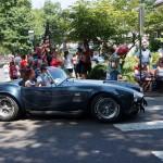 July 4th Parade 2012_50