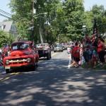 July 4th Parade 2012_51