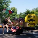 July 4th Parade 2012_53