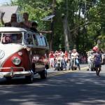 July 4th Parade 2012_54