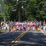 July 4th Parade 2012_58