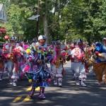 July 4th Parade 2012_59