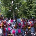 July 4th Parade 2012_61