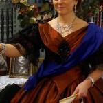 queen victoria_20