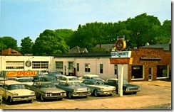 Community Olds, Riverton, NJ  1966 (1024x657)