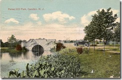 Forest Hill Park, Camden, NJ postmarked August 31, 1913 (1280x831)