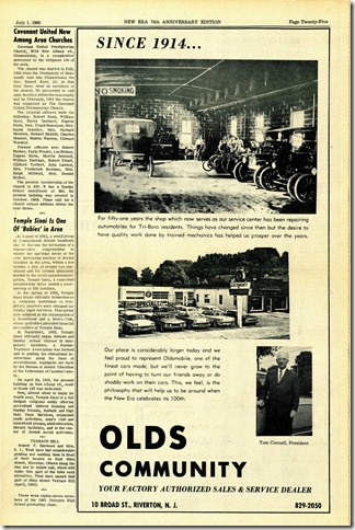 Olds Community New Era 75th anniv issue 7-1-1965 p25 (2333x3500)