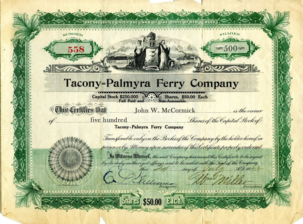 Tacony-Palmyra Ferry Cert edit2 (1600x1185)