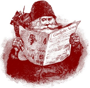 Santa reads GN (779x768)