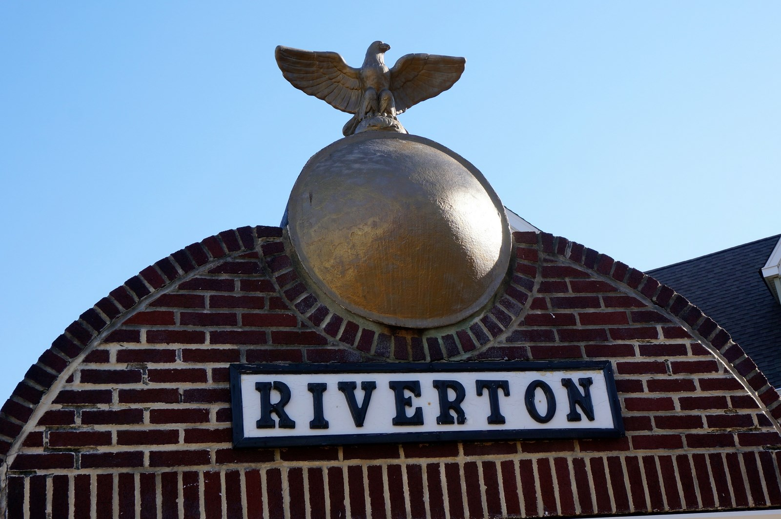 Riverton veterans historical society of riverton nj for The riverton