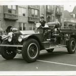 1956 photo 1926 RFD ALF 750 pumper in AC