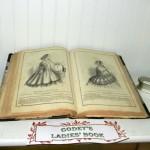 Godey's Ladies' Book