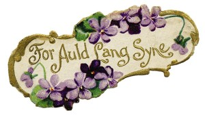 auld_lang_syne