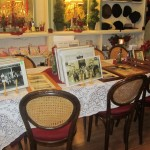 photo reproductions for sale