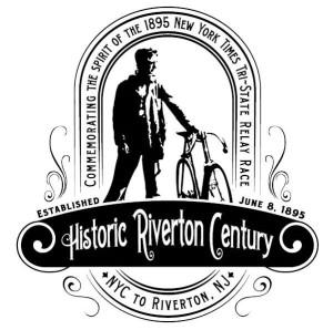 HRCentury official logo2