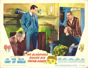 mr-blandings-builds-his-dream-house2