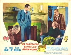 mr-blandings-builds-his-dream-house2