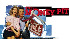 the_money_pit