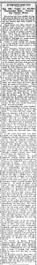 New Era, July 20, 1920, pg. 2