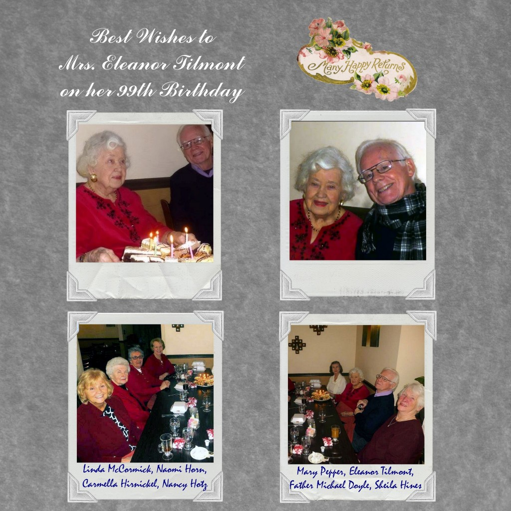 Eleanor Tilmont 99th bd (Copy)