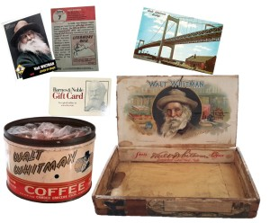 Centeno Collection