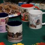 not just Riverton mugs