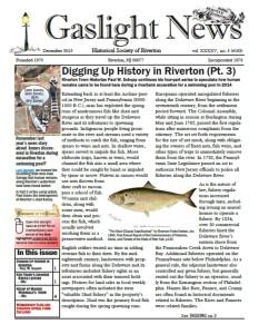 163_Gaslight_News_Dec15 snapshot