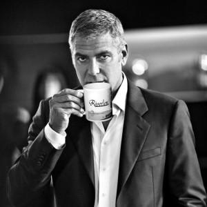 HSR coffee mug sale