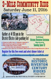 Historic Riverton Century poster 2016 (Copy)