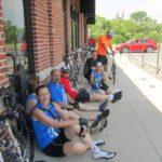 2016 HRCommunity Ride 001