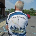 2016 HRCommunity Ride 002
