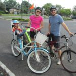 2016 HRCommunity Ride 003