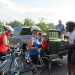 2016 HRCommunity Ride 004