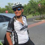 2016 HRCommunity Ride 010
