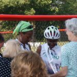 2016 HRCommunity Ride 031