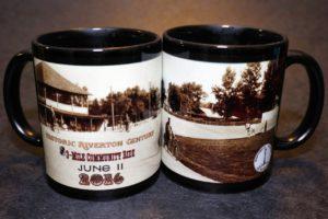 HRCentury 2016 mug (Copy)