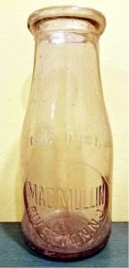 macmullin dug bottle (Copy)