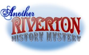 riverton history mystery (Copy)