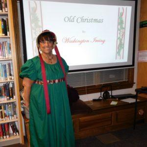 trish-chambers-old-christmas