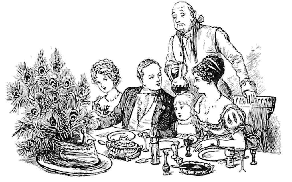 caldecott-old-christmas-copy