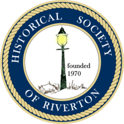 Historical Society of Riverton, NJ